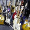 UK Musical Instruments – Chadderton