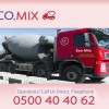 Eco Mix Concrete Wigan